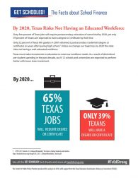 2018_EO_GetSchooled_Workforce-thumbnail