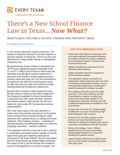 EO_2020_SchoolFinance_Report-cover