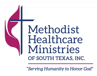 MHM_Logo.Stack_PMS